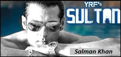 Sultan Hindi Movie Release Date 2016 - Sultan Bollywood Film Release Date  For more info: http://www.nrigujarati.co.in/Topic/2005/1/sultan-hindi-movie-release-date-2016-sultan-bollywood-film-release-date.html