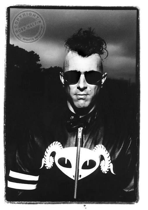 singer, maynard james keenan, pictures, glasses, best