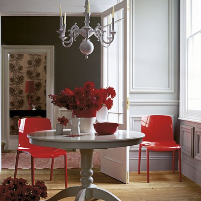 10 best 10 ways to jazz up your dining room images on pinterest