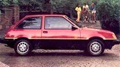 1980 dodge hatchback - Google Search
