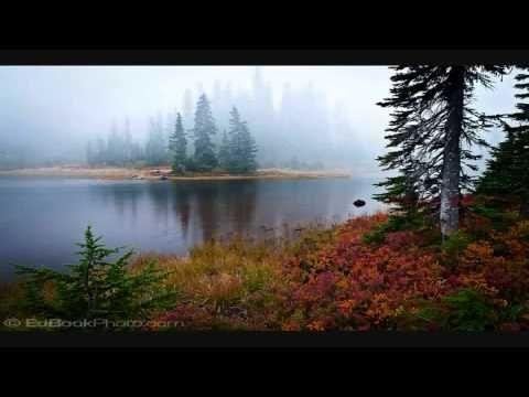 Burl Ives Shall We Gather at the River [HD] | Music I Like ...
