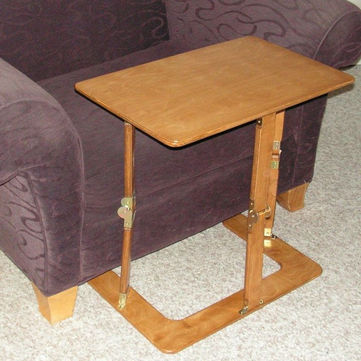 Coffee Table Tv Tray Combo: 1000+ Ideas About Folding Couch On Pinterest