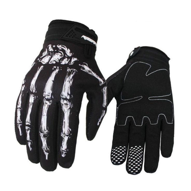 Like and Share if you want this  Unisex Full Finger Gloves     Tag a friend who would love this!     FREE Shipping Worldwide     Get it here ---> https://cyclingfest.com/unisex-full-finger-gloves/