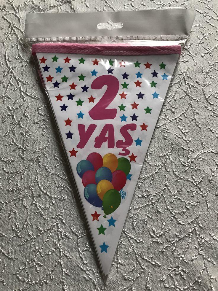 2 yaş flama, 2 yaş üçgen flama, 2 yaş üçgen flama kız Ceyda Organizasyon ve Davet Tel: 532 120 58 98 Whats app: 532 577 16 15 info@ceydaorganiz... www.ceydaorganiza... Düğün , Nişan , Söz , Kokteyl , Açılış , Sünnet , Doğum günü , Süsleme Organizasyon
