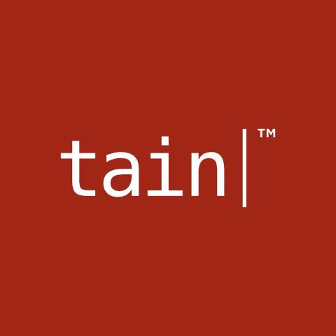 TAIN online gaming platform