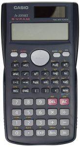 Best Scientific Calculators Review (March, 2019) - A