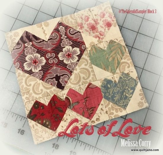 953 best images about patchwork quilting on pinterest for 10 minute table runner with batting
