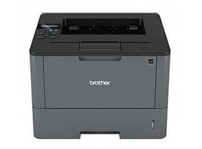 gambar-printer-brother-hl-l5100dn