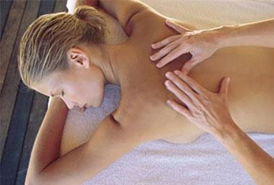 http://www.rajzazitku.cz/5-relaxace-a-wellness/350-wellness-den.htm