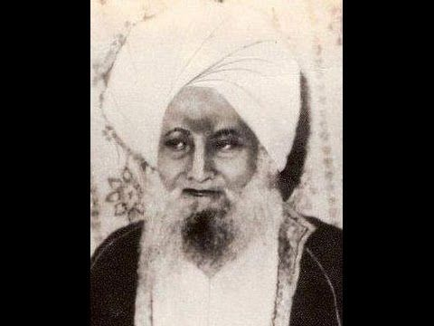 Allah's Friend 1962 55 Year old Lec. Syed Abdullah Shah Naqshbandi Muhaddith e Deccan RA Bayan Topic: Allah ki nafarmani par neik aur badh logoon par Allah ka azab aur amraaze qalb. Spread Islam in 13 Indian languages. Subscribe our YouTube Channel Kindly visit: https://www.youtube.com/channel/UCwtvmMjnA7IXjYSW3VU0geg
