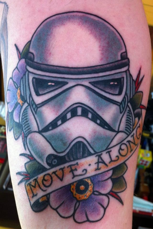 49 best tattoos images on pinterest tattoo ideas cool for Charleston tattoo artists