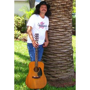Check out Stan Williams on ReverbNation