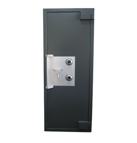 http://www.diamondlockandkey.com.au/ Security are fully Australian owned and operated, we are proud to be family ... We were also one of the first locksmiths to embrace electronic locks way bac