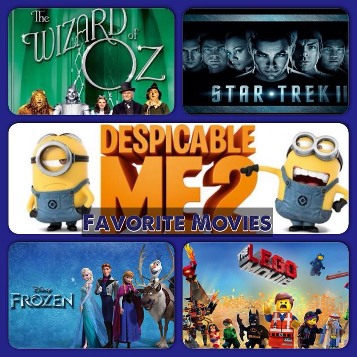 Day 24- Favorite movie:  We enjoy watching movies on Netflix and Amazon Prime and occasionally buy one from the store.  We think children's movies are the best- filled with fun, love, and humor.  A few of our favorites are, #Frozen, #thelegomovie, and #DespicableMe2.  We also liked all of the #startrek movies.  Our all time favorite movie is #thewizardofoz.  #hopingtoadopt60days
