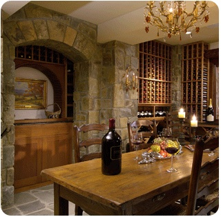 how to build a wine rack in a kitchen cabinet 1000 images about wine cellars on wine 9957