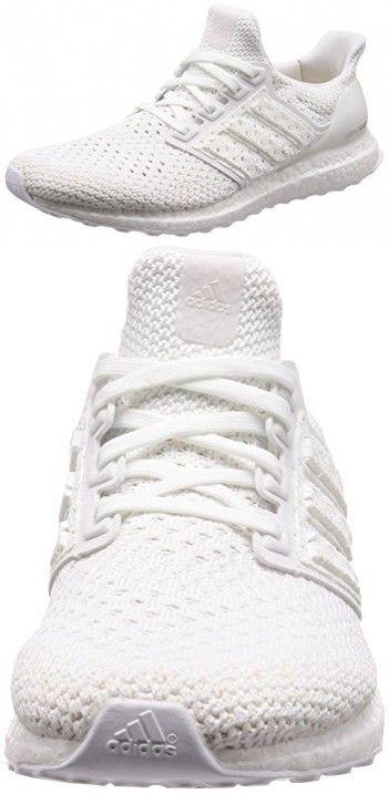 c2ef62e3b4885 adidas Ultraboost Clima Running Shoes - SS18