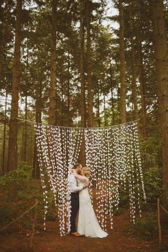 Wedding Admirable Camping Themed Wedding Invitations Alluring Wedding Invitation Diy Idea Free 8 Outdoor Wedding Backdrops Diy Outdoor Weddings Tent Wedding
