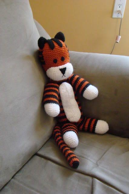 Free Crochet Pattern Saint Bernard Http Sukigirl74