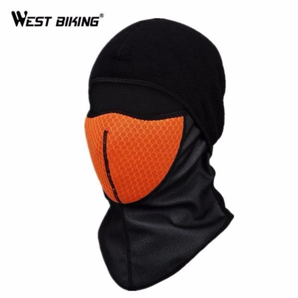 order now! limited stock available, all on sale! was $34.95 now only us$17.95free worldwide shipping!secure instant checkout! multiple payment methods accepted!click the link and order now!>>>>>>>>>>>>> click the link and order now!>>>>>>>>>>>>>west biking west biking bike winter mask fleece hood the
