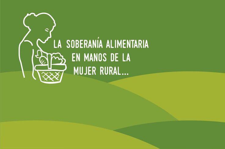 Agricultura Familiar y Desarrollo Social organizan un homenaje a la mujer rural - Misiones OnLine