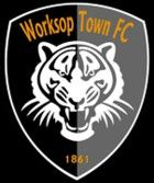 Worksop Town F.C. - 1861