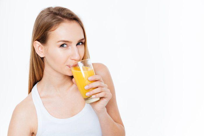 Se stai cercando di perdere peso ma non hai ottenuto risultati positivi, è probabile che tu stia facendo qualcosa di sbagliato.