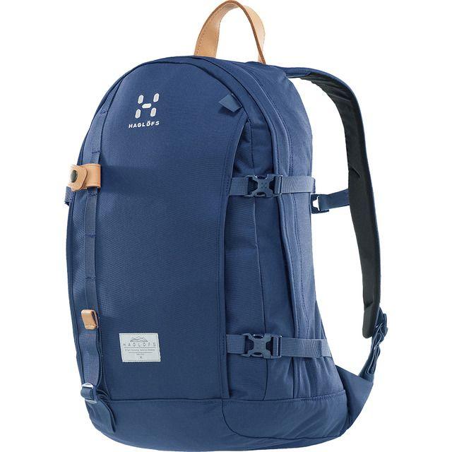 Pin En Backpack