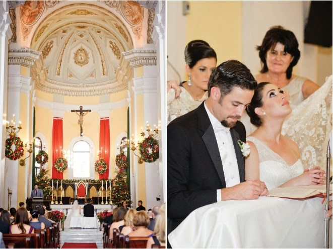 Wedding Venues - Timeless + Elegant Wedding in Puerto Rico - Belle the Magazine . The Wedding Blog For The Sophisticated Bride