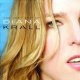The Very Best of Diana Krall (Audio CD)By Diana Krall