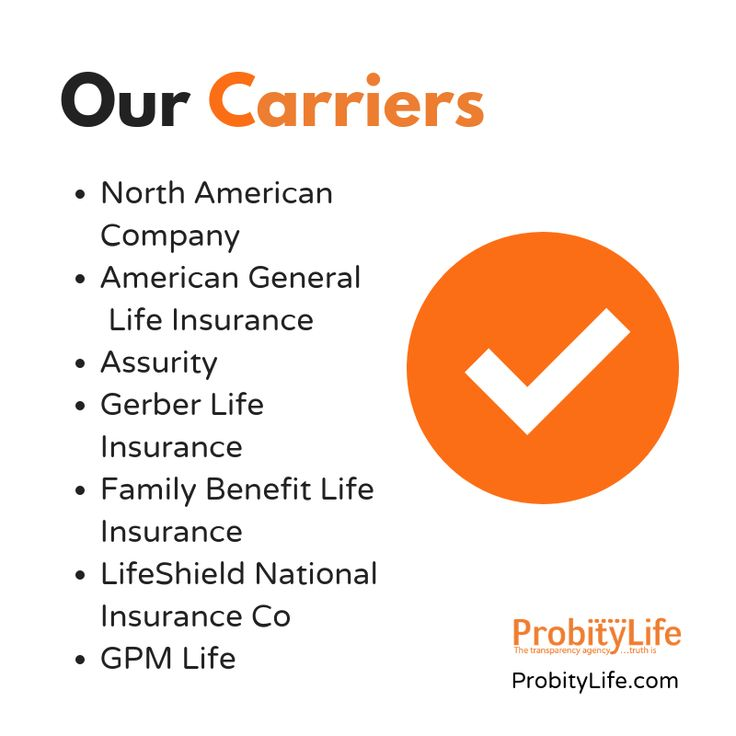 Pin By Probity Life On Probity Life Insurance Group Group