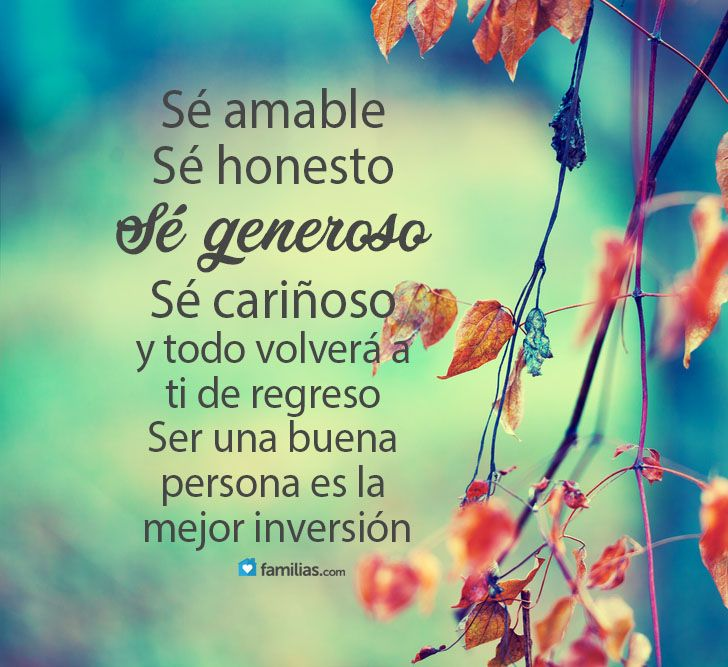 #frases #quotes #pensamientos