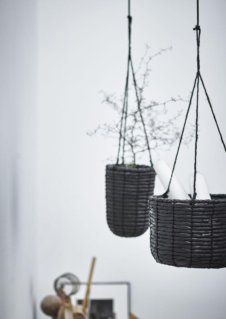 1235 best Décoration et Design Scandinave - Nordique images on ...