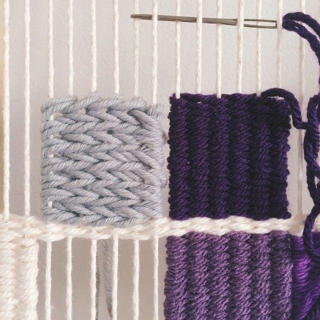 Soumak Weaving Soumak Weaving Hand Woven Tapestries By