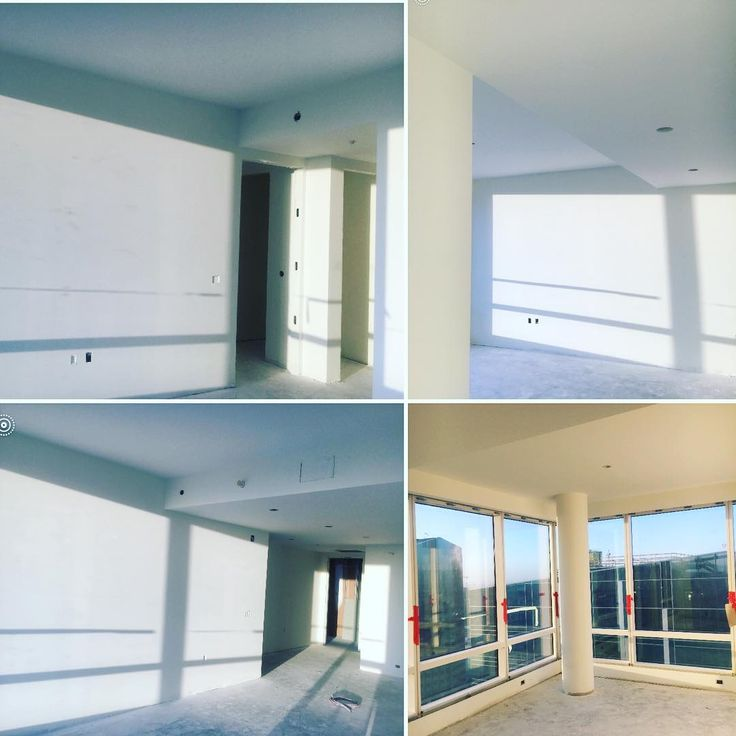 building superintendent resume%0A I wanted to show a little of our Drywall finish work weve completed     floors of condominium units in eight months still need nine more floors to  go and we