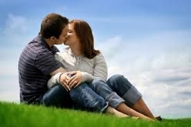 Love attraction spells, powerful attraction love spells, husband attraction spells, wife attraction spells, boyfriend attraction spells  & girlfriend attraction spells http://www.attractionspells.co.za
