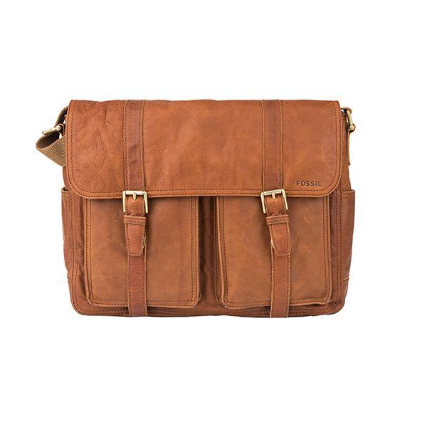 #Fossil bag from #DesignerOutletParndorf