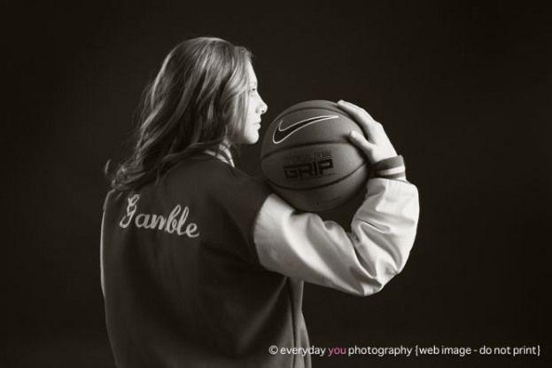 #basketball#photo#shoot #basketball #basketball #photoshoot  – Basketball