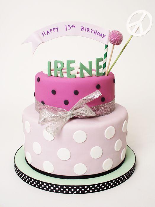 13 best Irene images on Pinterest Hurricane irene Art studios