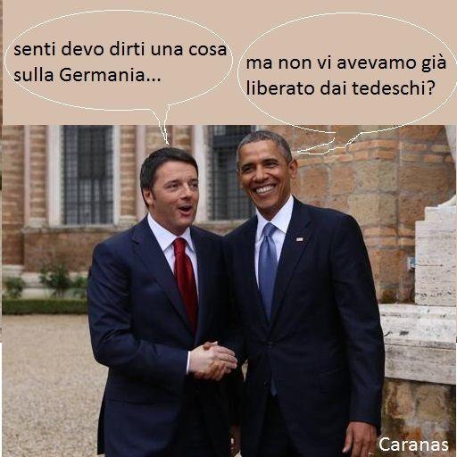 La legge anticorruzione non arriva – L'autoriciclaggio – Renzi ammorbidisce addirittura le pene per i reati e accorcia la prescrizione- La lista dei condannati del Pd aumenta di giorno in giorno – ...