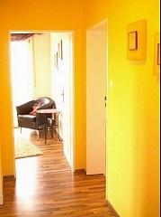 Apartment Rental: 2 Bedrooms, Sleeps 7 in Burghaslach Vacation Rental in Burghaslach from @homeaway! #vacation #rental #travel #homeaway