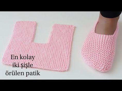 мастерица))))) – Knitting Munchkin