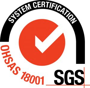 jasa-konsultan-ohsas-18001