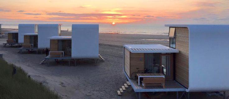 12 besten hotels unterk nfte bilder auf pinterest betten brandenburg und deutschland. Black Bedroom Furniture Sets. Home Design Ideas