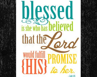 Bible Quotes About Mothers Classy Best 25 Bible Verses For Mothers Ideas On Pinterest  Scripture