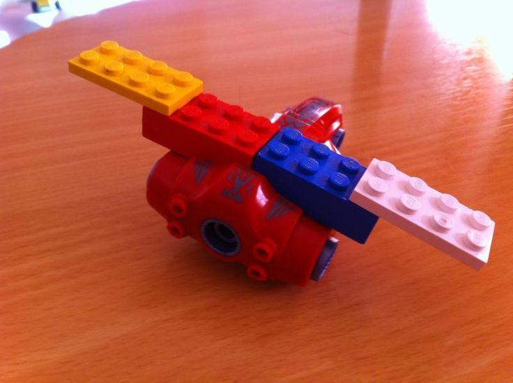die besten 25 lego flugzeug ideen auf pinterest lego duplo flugzeug lego und lego bauanleitung. Black Bedroom Furniture Sets. Home Design Ideas