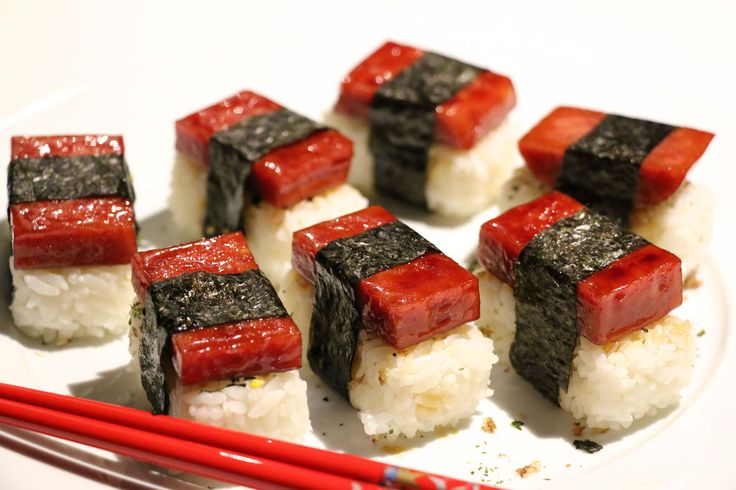 Bite Sized Spam Musubi Summers is when we all love to get together and throw parties, be it at the beach, at someone's house, a picnic, pool party, or a simple potluck. And we are always in search of finding some fun but stress free dish to bring to these events. What can we make …