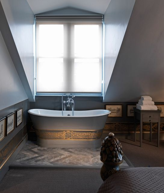 15 best images about what type of traveler are you on for Bathroom interior design london