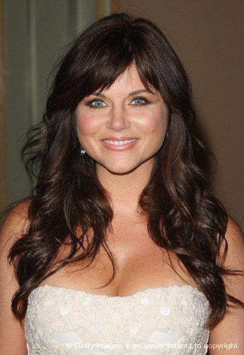 tiffani amber thiessen - Yahoo Image Search Results