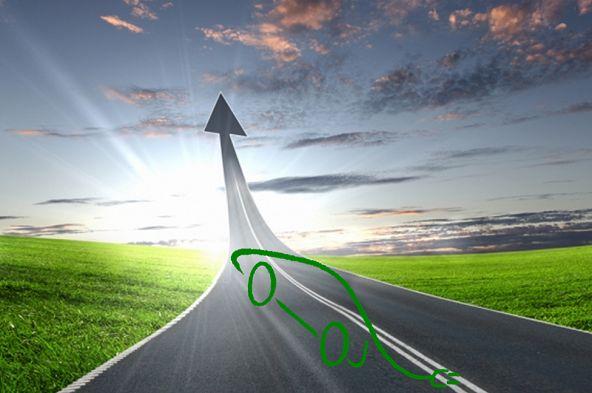 Gallery* Mobilità e veicoli del futuro. Nella nostra società, la mobilità conosce un'evoluzione costante. anche se le tecnologie sono le più multiformi il minimo comune denominatore è lo stesso, ovvero la sostenibilità ambientale! Ecco qui una carrellata dei mezzi di trasporto più stravaganti, green e talvolta futuristici, frutto dell'ingegno dell'uomo. WWW.ORIZZONTENERGIA.IT #Mobilita #MobilitaSostenibile #VeicoliElettrici #AutoElettrica #VeicoliIdrogeno #AutoIdrogeno #GreenMobility