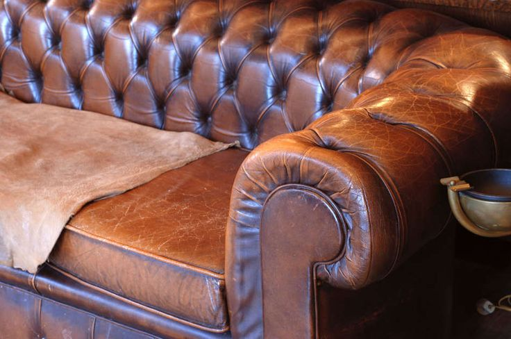 What Is The Best Leather Cleaner For Sofas Recliner Uk 25+ Couch Repair Ideas On Pinterest | ...